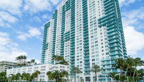 650 West Ave #301, Miami Beach, FL 33139
