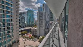 1111 sw 1st Ave #1920-n, Miami, FL 33130