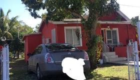 866 nw 108th St, Miami, FL 33168