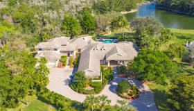 8033 nw 47th Dr, Coral Springs, FL 33067