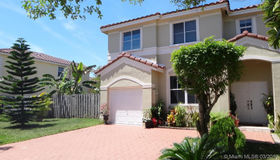 3822 sw 171st Ave, Miramar, FL 33027