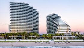 2200 N Ocean Blvd #s1005, Fort Lauderdale, FL 33305