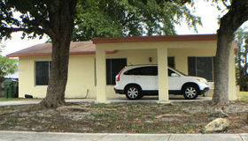 2740 nw 24th St, Fort Lauderdale, FL 33311