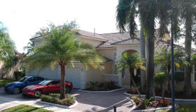 12580 nw 20th St, Pembroke Pines, FL 33028