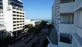 100 Lincoln Rd #608, Miami Beach, FL 33139