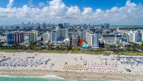 1623 Collins Ave #220, Miami Beach, FL 33139