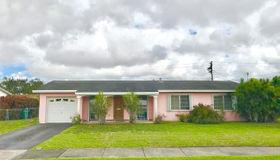 12255 sw 39th St, Miami, FL 33175