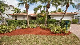 3447 NE 168th St, North Miami Beach, FL 33160