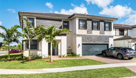 4413 sw 159th CT, Miami, FL 33185