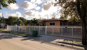 6900 nw 5th Ave, Miami, FL 33150