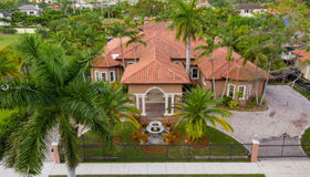 13519 sw 34th St, Miami, FL 33175