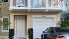 11412 nw 74th Ter #11412, Doral, FL 33178