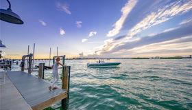 10010 W Broadview Dr, Bay Harbor Islands, FL 33154