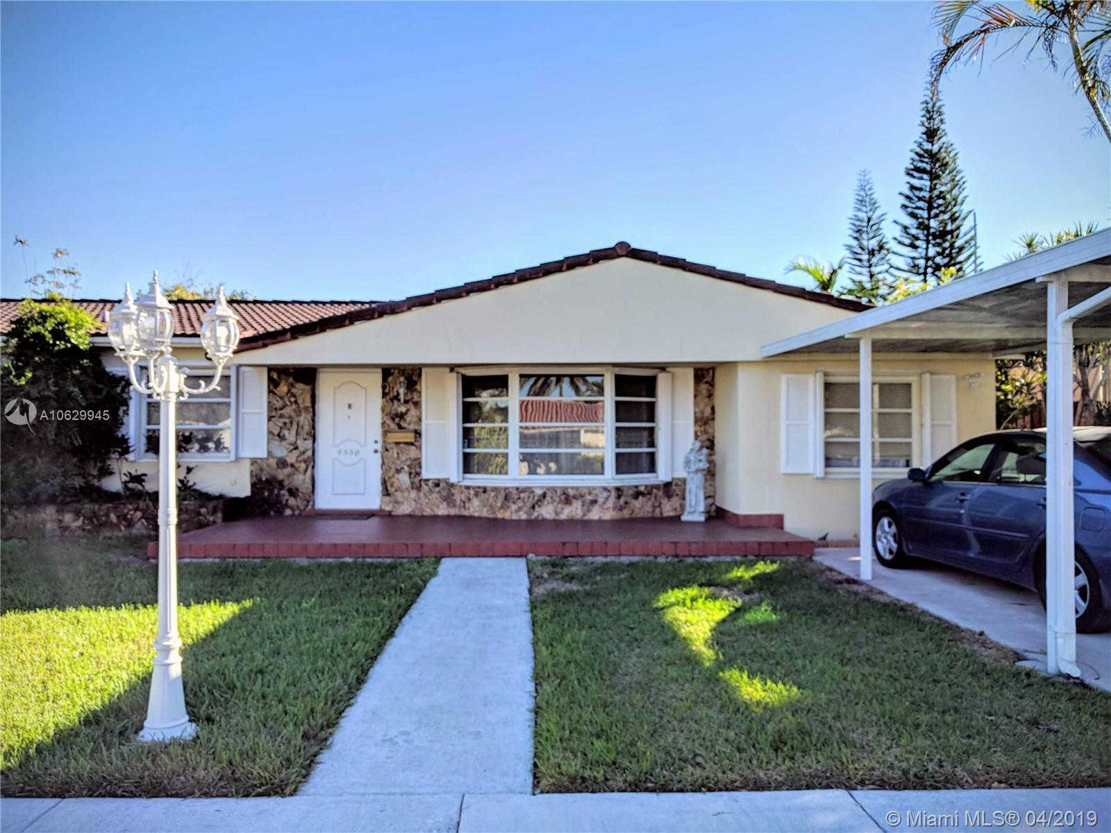 Another Property Sold - 9550 SW 18th Ter, Miami, FL 33165