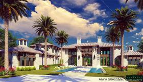 5450 Ascot Terrace, Southwest Ranches, FL 33331