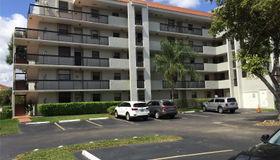 10315 nw 9th St Cir #203-14, Miami, FL 33172