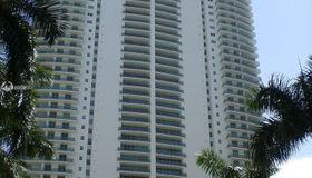 1331 Brickell Bay Dr #2203, Miami, FL 33131