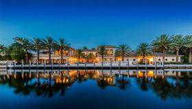315 Royal Plaza Dr, Fort Lauderdale, FL 33301
