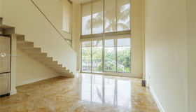 245 Michigan Ave #lg-1, Miami Beach, FL 33139
