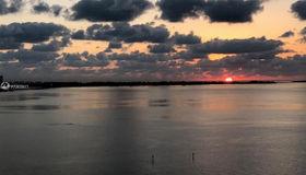 3 Grove Isle Dr #c1805, Miami, FL 33133