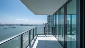 3131 NE 7th Ave #3701, Miami, FL 33137