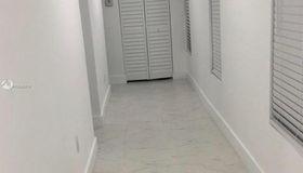 2379 nw 100th St, Miami, FL 33147