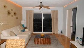 6000 N Ocean Blvd #15f, Lauderdale by The Sea, FL 33308