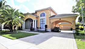 2030 sw 185th Ave, Miramar, FL 33029