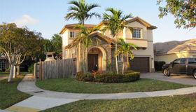 8821 sw 220 Street, Miami, FL 33190