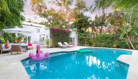 3990 Kumquat Avenue, Miami, FL 33133