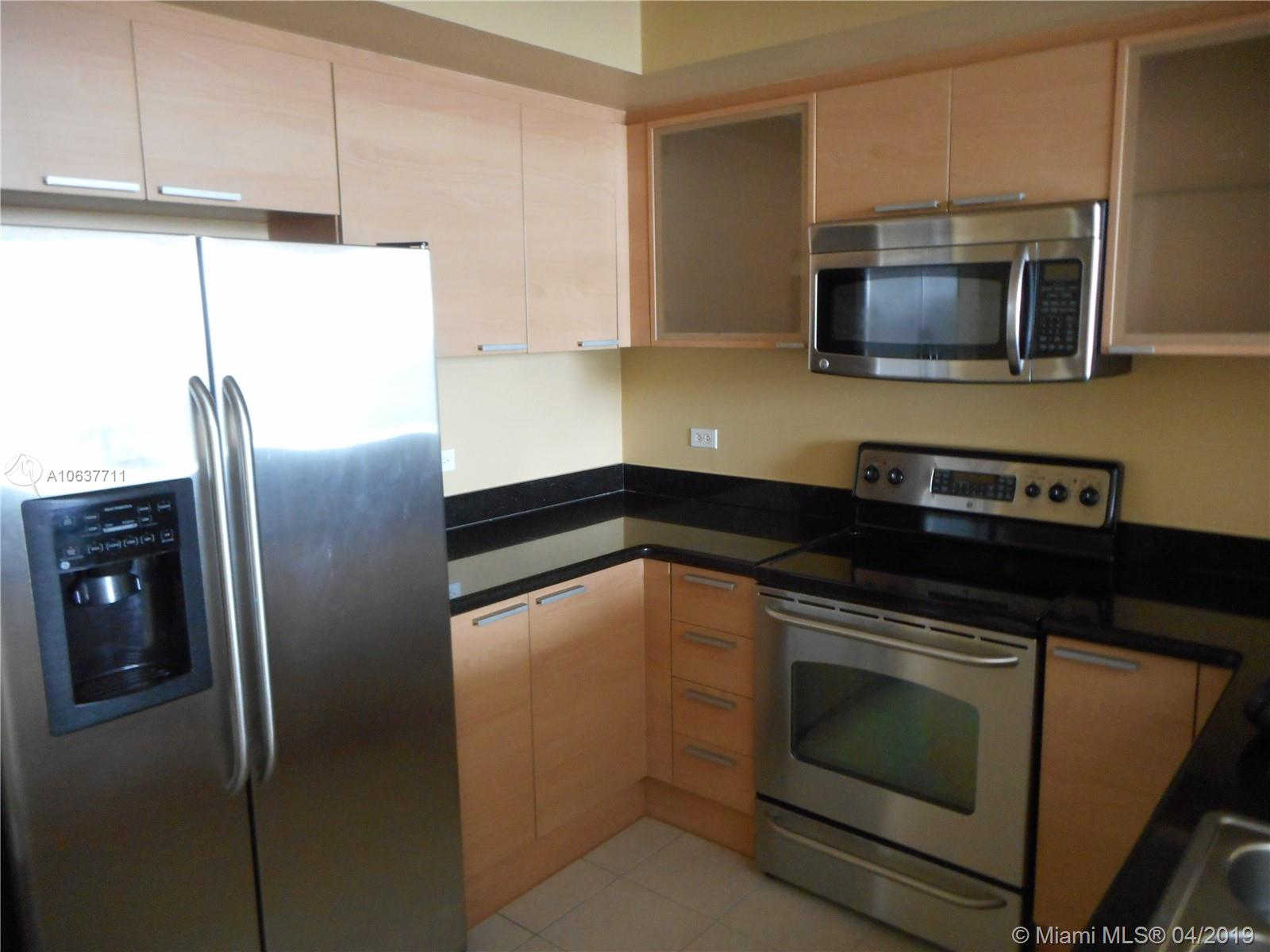 140 S Dixie Hwy #415, Hollywood, FL 33020 now has a new price of $1,499!