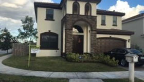 2005 sw 145th Ave, Miami, FL 33175