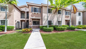 22721 sw 88th Pl #11-19, Cutler Bay, FL 33190