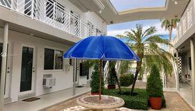 7430 Byron Ave #1a, Miami Beach, FL 33141