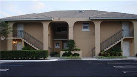 9870 nw 35th St, Coral Springs, FL 33065