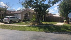 14612 sw 155th Pl, Miami, FL 33196