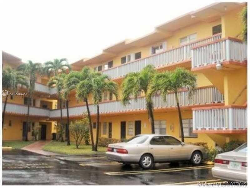 Another Property Sold - 1551 NE Miami Gardens Dr #335, Miami, FL 33179