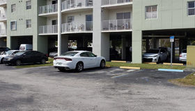 8260 sw 210th St #312, Cutler Bay, FL 33189