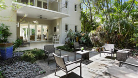4190 Battersea Rd, Miami, FL 33133