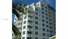 3180 sw 22nd Ter #607, Miami, FL 33145