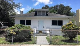 511 nw 56th St, Miami, FL 33127