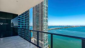 480 NE 31 #2203, Miami, FL 33137