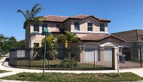 15621 sw 25th Ter, Miami, FL 33185