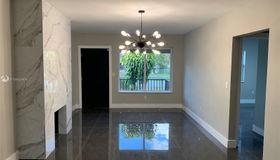 2912 nw 49th St, Miami, FL 33142