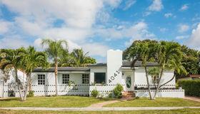 4041 sw 6 St, Miami, FL 33134