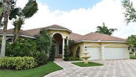580 W Enclave Cir W, Pembroke Pines, FL 33027