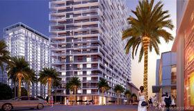 1800 nw 136 Ave #2201, Sunrise, FL 33323