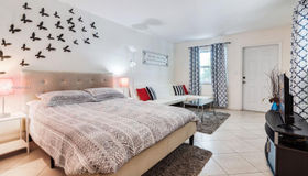 919 Michigan Ave #1, Miami Beach, FL 33139