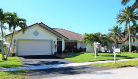 13920 Monticello St, Davie, FL 33325