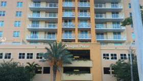 60 nw 37th Ave #1100, Miami, FL 33125